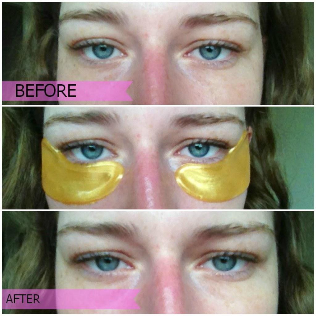 Jamela_Gold_Eyemask