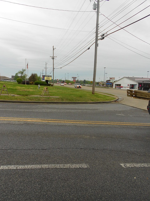 Paducah stop sign 005