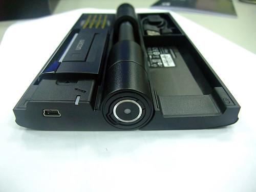 DSCF9628