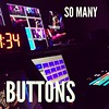 So many button #pressit
