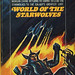 Ace Books G-766 - Edmond Hamilton - World of the Starwolves