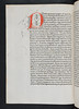 Penwork intial in Herodotus: Historiae