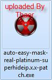 Hide Easy v5.2.6.6 ال**** !,2013 8839206447_4fb5bcda2