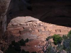 2011 09 13 Tsegi Canyon