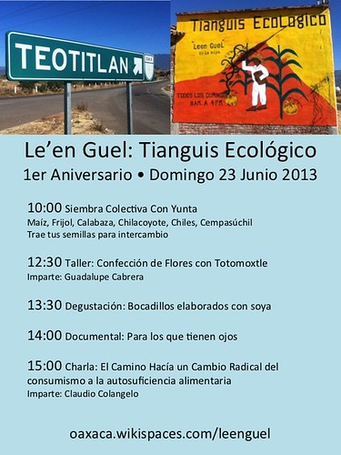 Leen Guel 06.2013