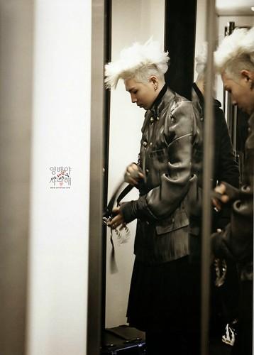 GDxYB_in_Paris_2014-Taeyang (39)