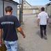 'Anti-terror' in Derbent