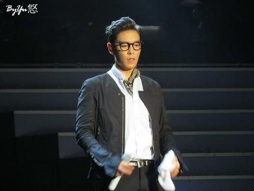 YGFamCon-Taiwan-BIGBANG-20141025-4--_07