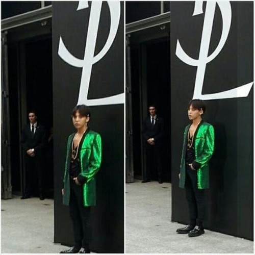 GD_Paris-SaintLaurent-20140629 (13)
