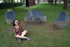 Nasher Sculpture Center, Dallas, Texas (20)