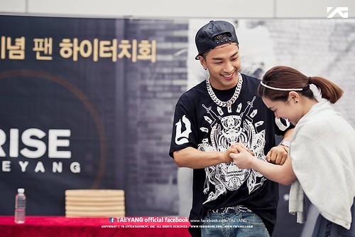 Taeyang_HIGHTOUCH_Busan_20140627 (9)