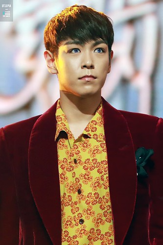 Big Bang - Golden Disk Awards - 20jan2016 - Utopia - 23