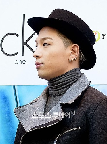 Taeyang-CKOne-Press-20141028__247