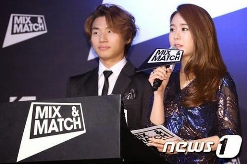 Daesung-MixNMatch-PressCon-20140902(54)