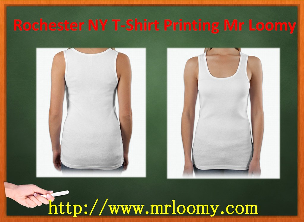 Custom screen printing company rochester ny for T shirt printing in rochester ny