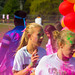 2016 TJ color splash-754