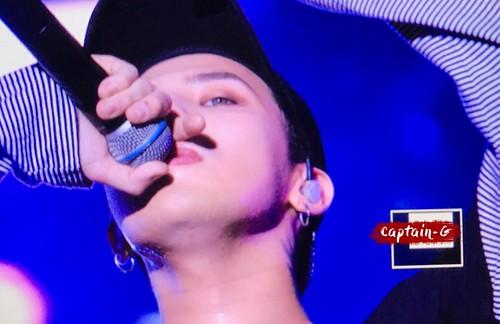 BIGBANG Fan Meeting Kuala Lumpur VIP 2016-10-01 (42)