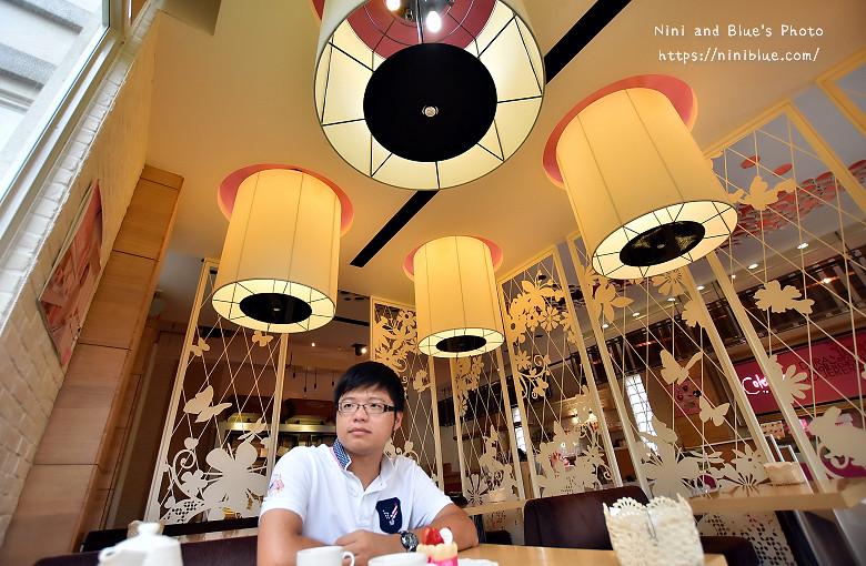 台中格蕾朵甜點莊園食尚玩家07