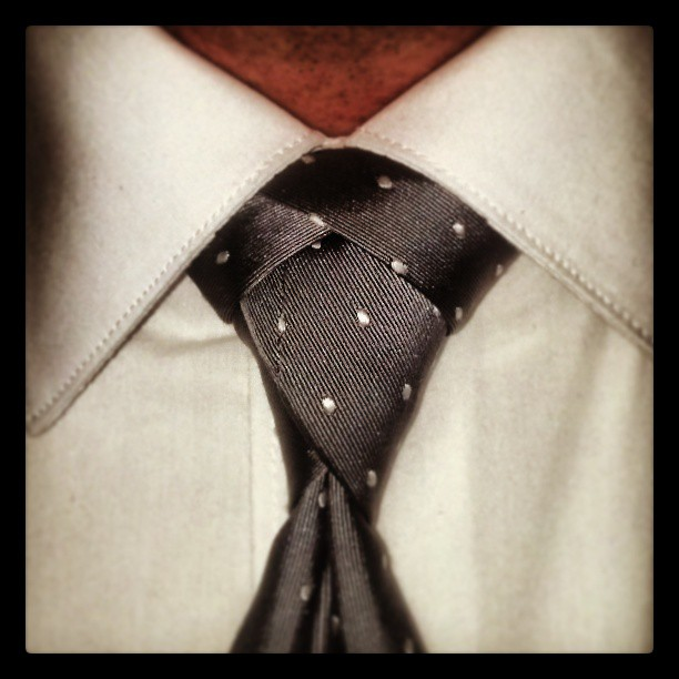 pics photos tie the knot will release stylish neckwear