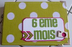 590_6ememois_01