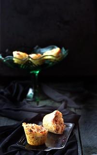 ricotta and plum cake.1