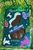 Russell Stover Milk Chocolate Bunny