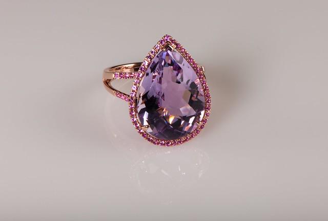 Designer Jewelry Houston Fine Jewelers I W Marks Jewelers