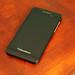 Team Blackberry on Deck by aclauzel