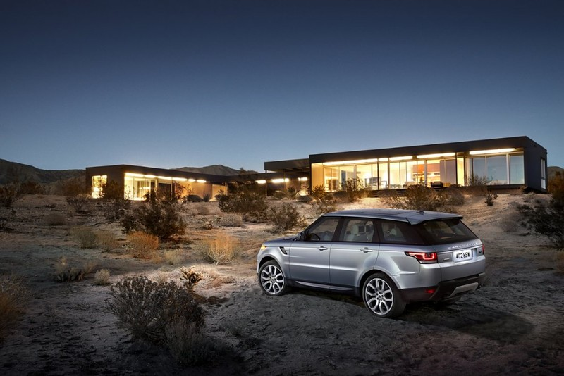 2014-land-rover-range-rover-sport_100423075_l