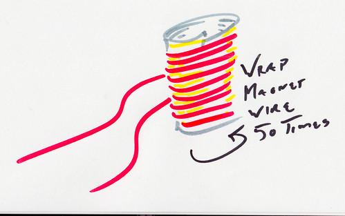 speaker-drawings-9
