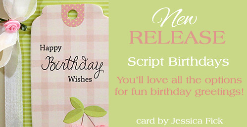 scriptbirthdays