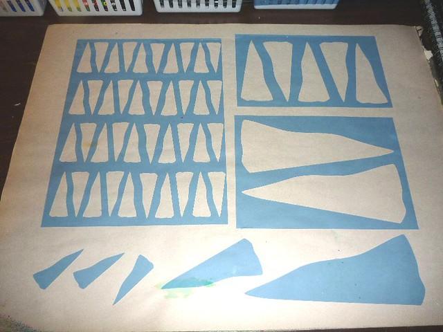 stencil example