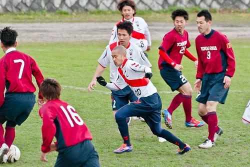 2013.04.07 全社&天皇杯予選1回戦 vs東海理化-7224