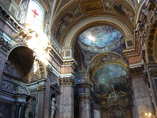 chiesa di santa Maddalena 2.jpg