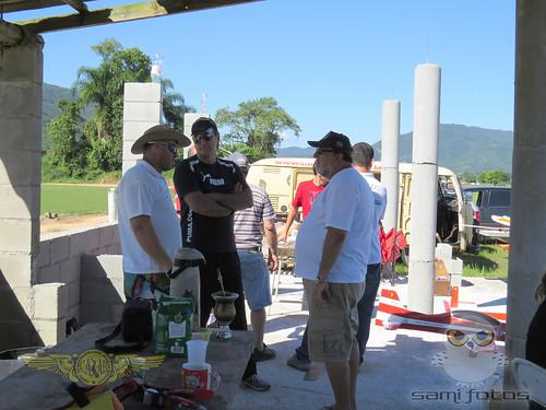 Vôos ,Churras e visita no CAAB -06 E 07/04 8629862660_bc32c2e1c4