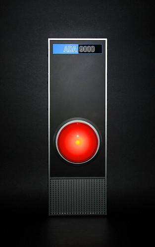 ADA9000-Large