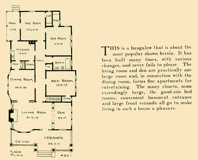 2013-04-08-Leila-Ross-Wilburn-plans-Bungalow-pattern-book-Plan-521-floorplan-original