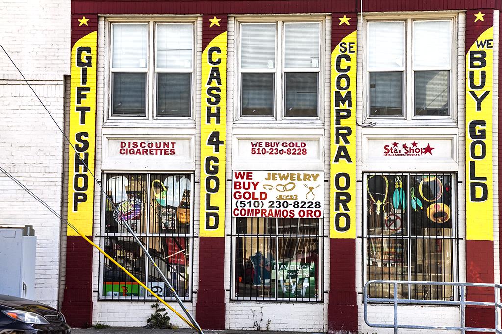Star-Shop--Richmond-(CA)