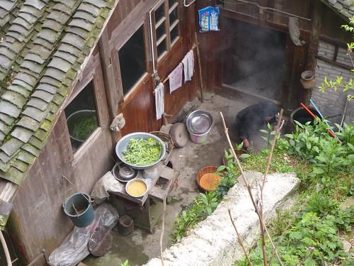 Guizhou13-Kaili-Langde (75)