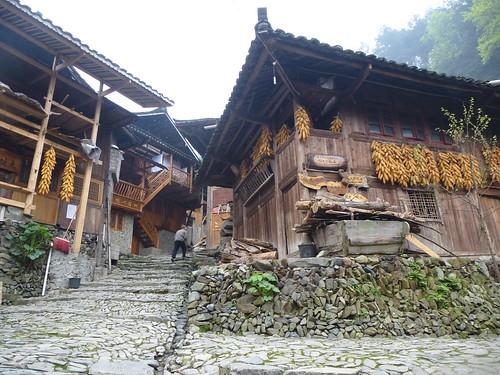 Guizhou13-Kaili-Langde (46)