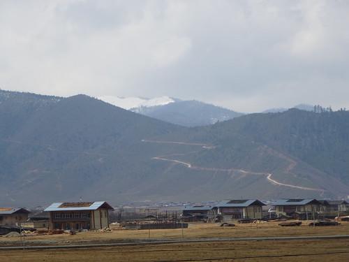 Yunnan13-Lijiang-Shangri La-Route (154)