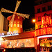 Paris. Moulin Rouge 001