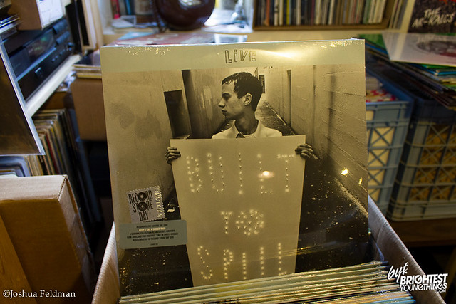RSD Preview 2013 (27 of 48)