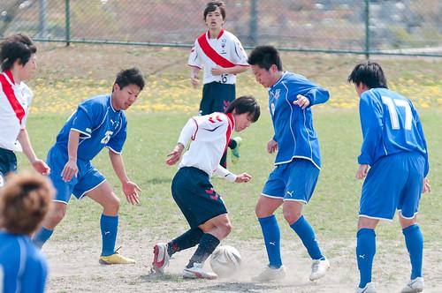 2013.04.14 全社&天皇杯予選2回戦 vs愛知FC-7985