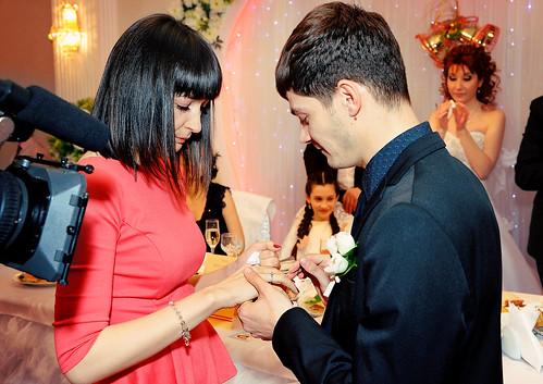 """Concurs """"Cea mai originala cerere în căsătorie!!!"""" > Diana si Anatolie"""