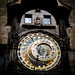 Astronomical Clock - Prague, Czech Republic