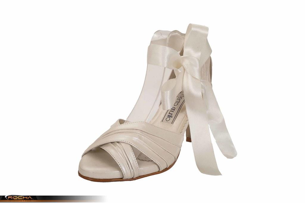 zapatos para novia - zapato matrimonio - boda - cali | flickr