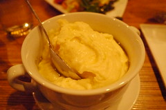 Delicious (!!!) Yukon Gold Mashed Potatoes from Taste (2/3)