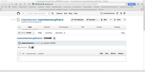 Paso-05-01-GitHub-Editar-CNAME
