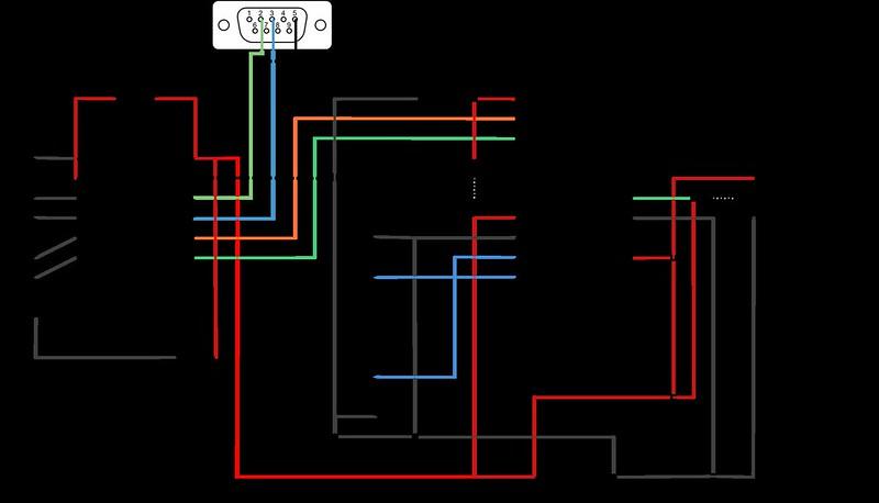 circuit_diagram_schem[1]